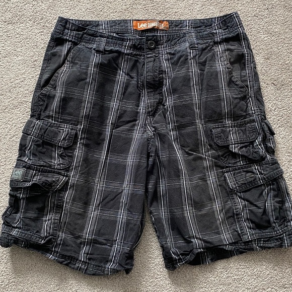 Other - Men's shorts 🩳
